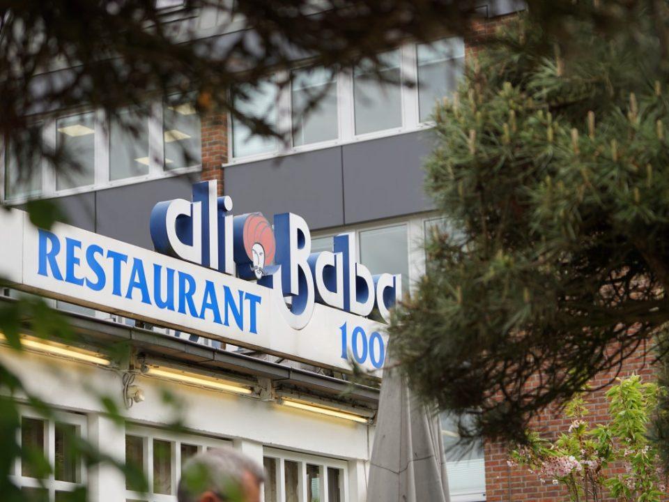 Moxrestaurant Olde Das Restaurantverzeichnis Für Oldenburg