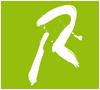 Restaurant-ol-logo_netz
