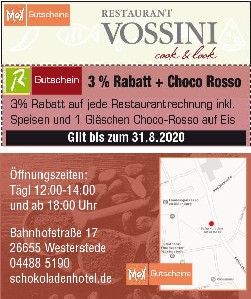 Vossini-gutschein-Online