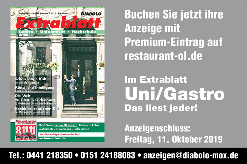E-Anz-Restaurant