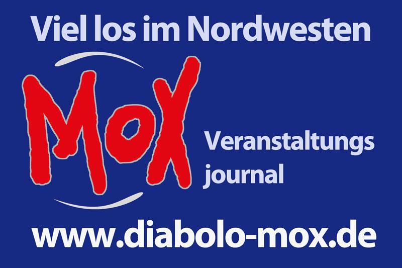 MoX-E-anz