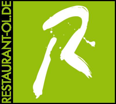 restaurant-ol-logo-netz